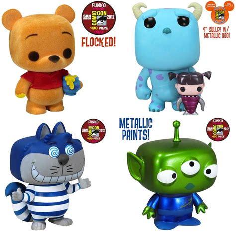 Funko Pop Disney In Cheshire Cat Flocked 337 best pop images on funko pop vinyl pop dolls and funko pop figures
