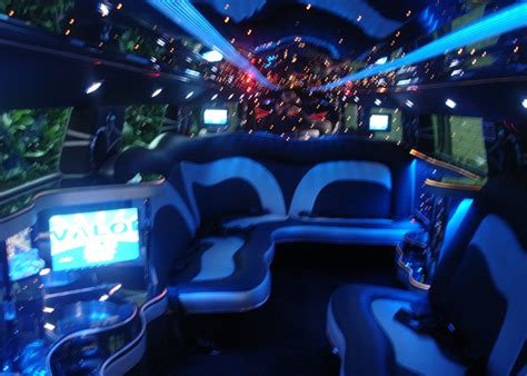 best limos in the world the best limo in the world www imgarcade com online