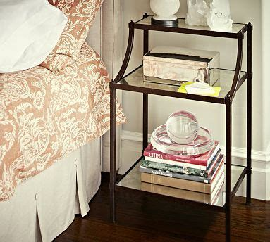 etagere define 17 best ideas about tall bedside tables on pinterest