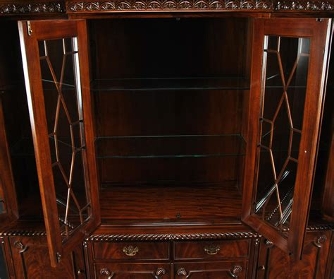mahogany dining room mahogany dining room cabinets 28 images thomasville