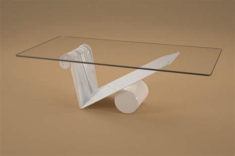 tavoli in marmo prezzi tavoli in marmo classici prezzi occasionetavolini in