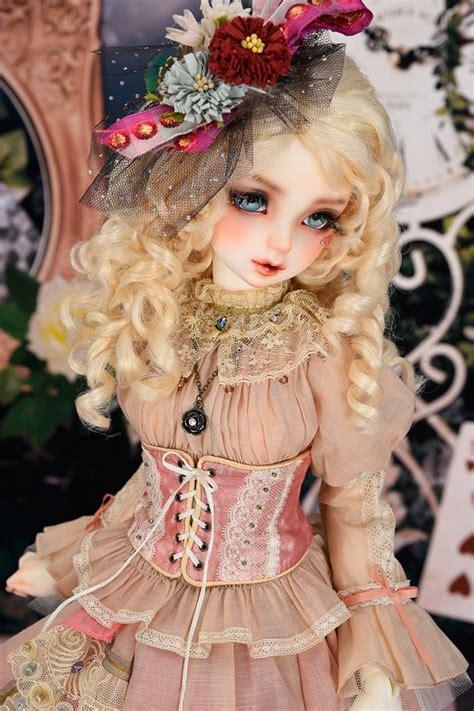 jointed doll dollfie 349 best bjd dolls images on bjd dolls