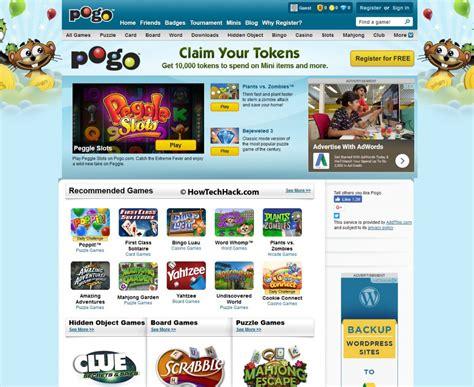 free download full version game websites top 10 best sites to download free pc games full version