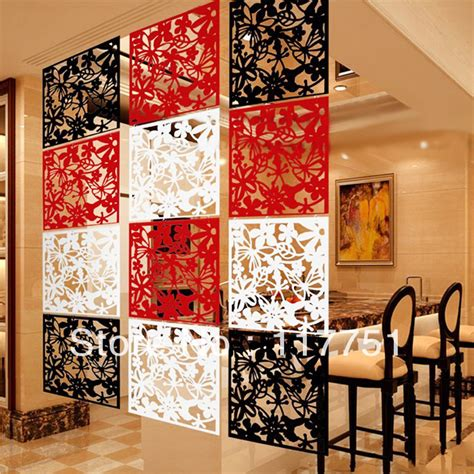 hanging wall dividers hanging room dividers ideas diy hanging room divider shop