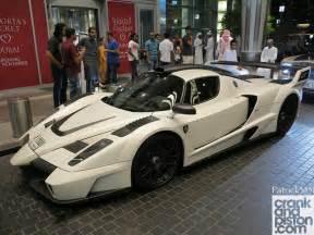 Car In Dubai Dubaicar Autos Post