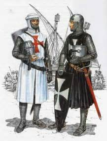Knights Templat by Facts O Dedicated To All Pursuers Of The Trivial