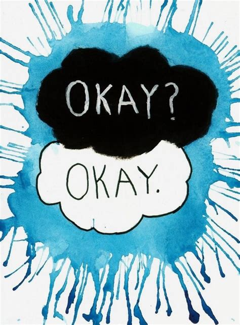 bajo la misma estrella the fault in our stars wallpaper love it the o jays fault in our stars and