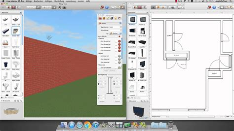free cad home design software for mac 100 2d home design software mac free free floor