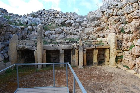 Sheds World by 10 Oldest Buildings In The World 10 Most Today