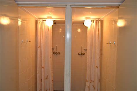 ferienhaus 6 schlafzimmer ferienhaus oostkapelle mit 6 schlafzimmern