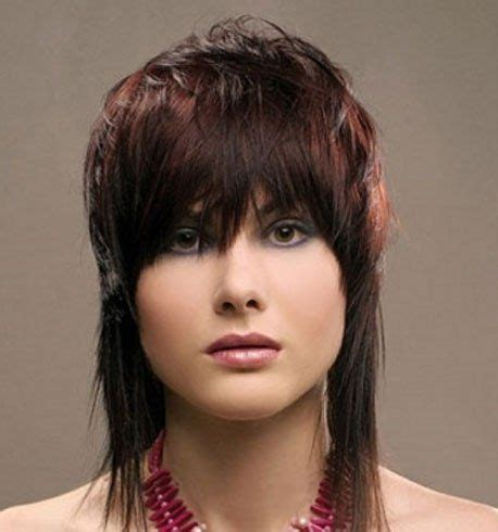 8 amazing feather cut hairstyles to suit women gilscosmo com 40 amazing feather cut hairstyling ideas long medium