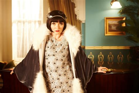 miss fisher hairstyle phryne fisher hair color black hairstyle and haircuts