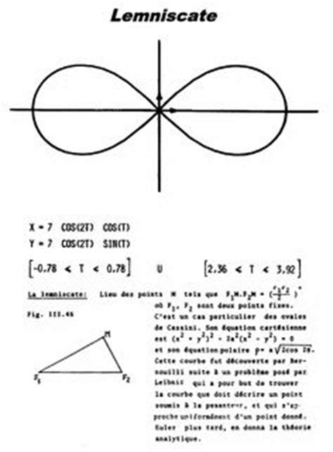 lemniscate infinity 1000 images about leminscate on infinity