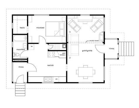 htons floor plans floor plans chezerbey floor plans chezerbey factory