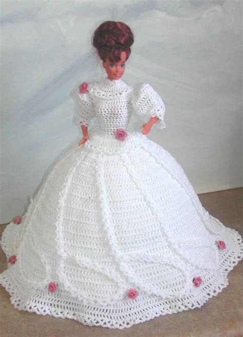 fashion doll etsy crochet fashion doll pattern 510 story from