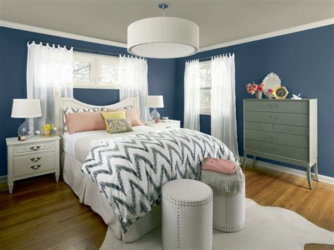 paint color blue bedroom all soothing and relaxing paint colors for bedrooms