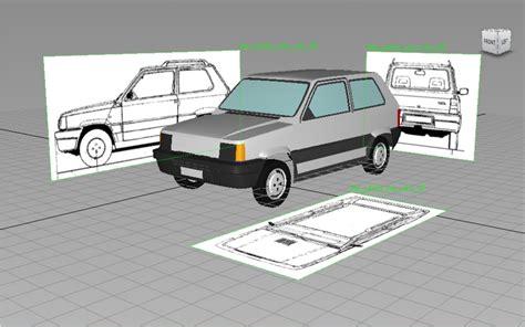 Home Design Software Free Autodesk alias automotive 3d cad mark lazenby automotive design