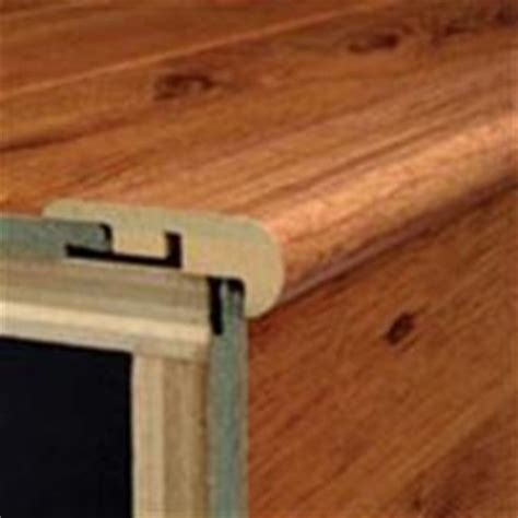 shaw floorte classico accessories efloors com