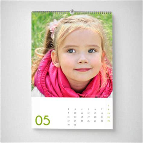 Online Drucken A2 by Fotokalender 2019 Online Gestalten Auf Photographerbook De