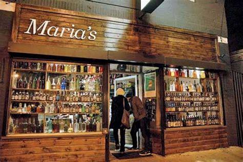 top 10 chicago bars top 10 chicago bars black lesbian bars chicago il ornellah com