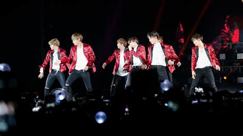 bts indonesia picture 2017 bts live trilogy episode iii the wings tour