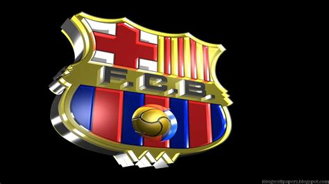 fc barcelona wallpaper download free fc barcelona logo wallpapers new collection 3 free