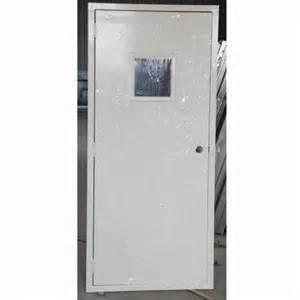 Exterior Steel Doors And Frames Modular Exterior Doors Steel Door Frames