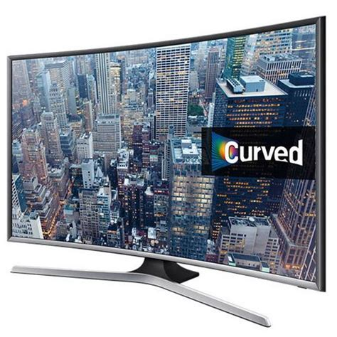 samsung ue32j6300a 32 inch curved smart hd led tv built in freeview hd wifi