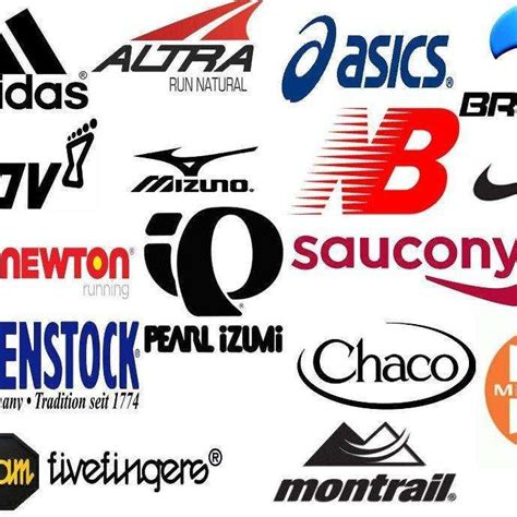17 best images about name brand on louis