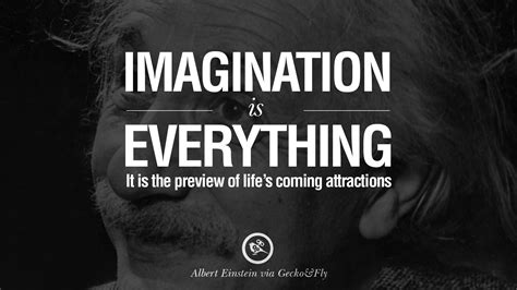 quotes about imagination 105 most inspiring imagination quotes and sayings
