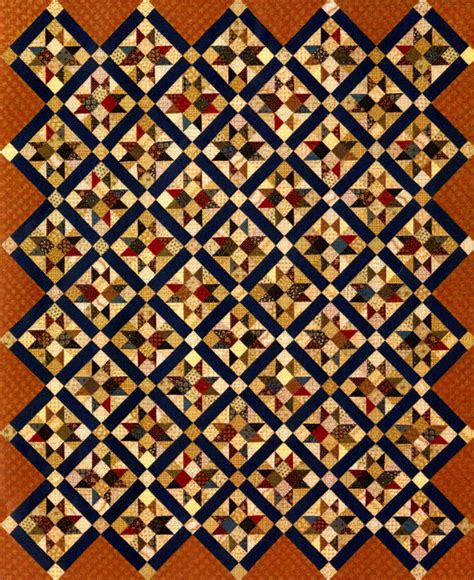 Antique Quilts Ebay by Regimental Inspired By An Antique Quilt By