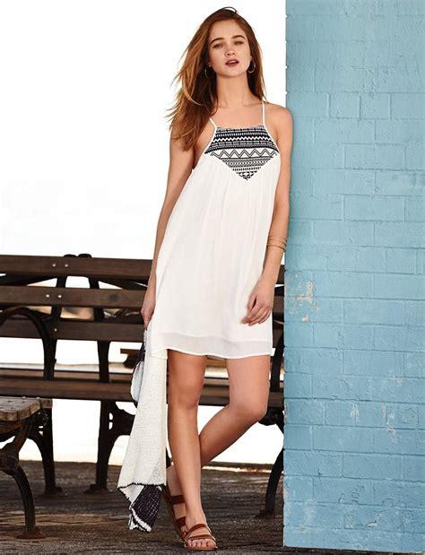 BB Dakota Spring 2015 Fashion Trends Lookbook ? NAWO