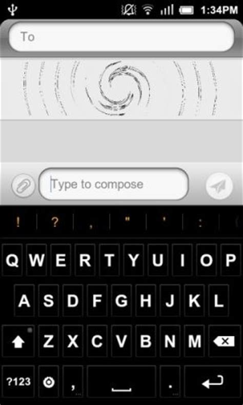 htc keypad themes download and install dark theme gingerbread keyboard on