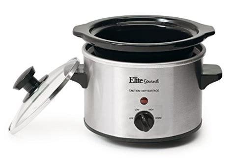 maximatic ewmst 325 elite platinum cooker elite platinum ewmst 325 maxi matic cooker