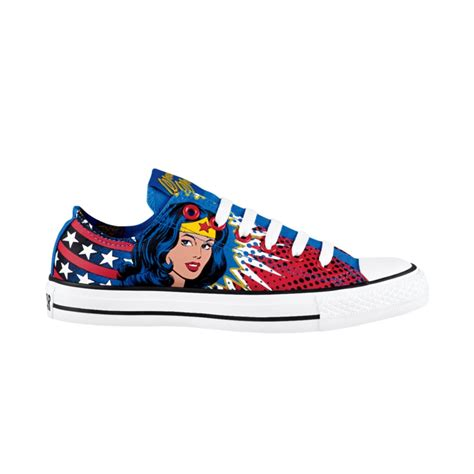 journey shoes converse all lo athletic shoe