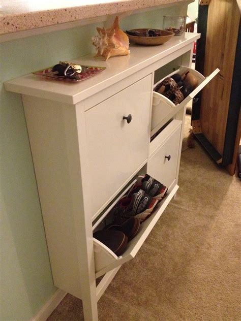 Ikea Kitchen Organization Ideas by Shoe Pile Don T Bother Me Charleston Crafted