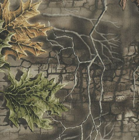 camo upholstery fabric superflauge camo fabric masco fabrics
