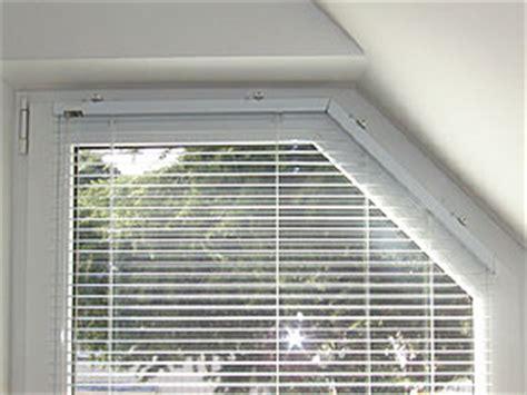 multirollo 174 b 252 ro sonnenschutz mit blendschutz 97 - Jalousie Eckfenster