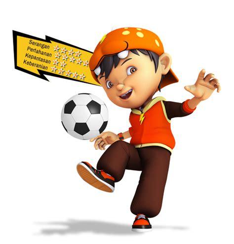 film kartun global tv boboiboy heroes wiki fandom powered by wikia