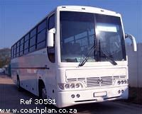 buses  sale neoplan man buses  mercedes benz semi luxury buses  south africa