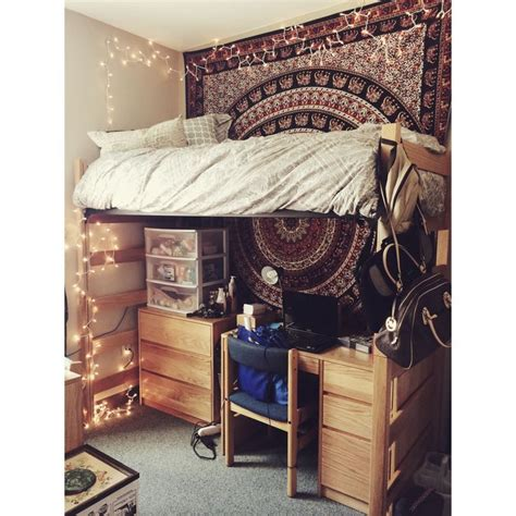 college dorm bedding making the most of your dorm room dorm lighting dorm