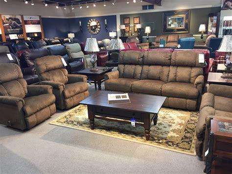Premier Furniture Outlet by Furniture Premier Furniture Stores In Florence Sc 843 669 8513