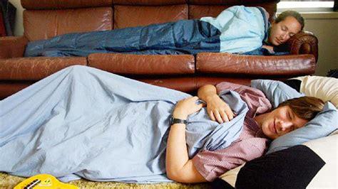 couch surfing wiki leuk en informatief doet u al aan couchsurfing