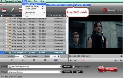 format to watch on dvd player dvd to hd mkv watch dvds with mede8er media player