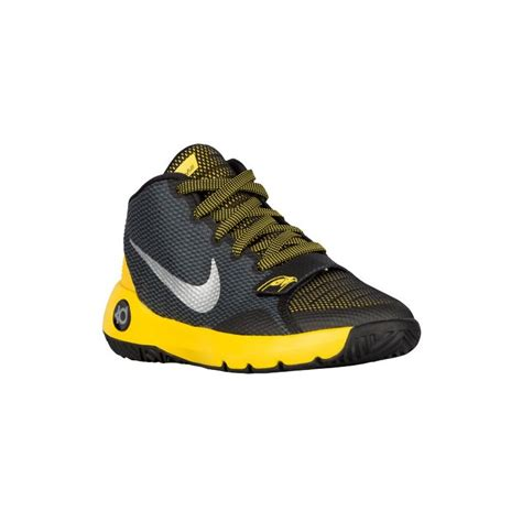 nike grade school basketball shoes nike indoor soccer shoes youth nike kd trey 5 iii boys