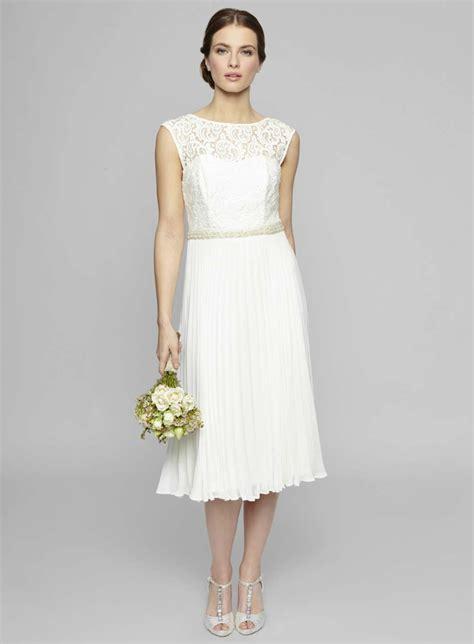 Standesamt Kleid wie sieht das perfekte kleid f 252 r standesamt aus