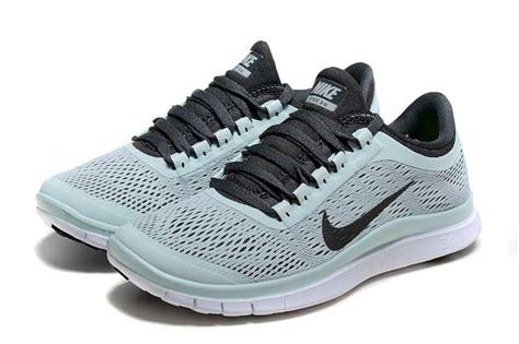 Nike Junior Free 3 0 V5 billiga dam nike nike free 3 0 v5 outlet sverige