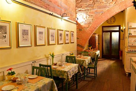 best breakfast in florence italy breakfast and comfort bed and breakfast firenze casa