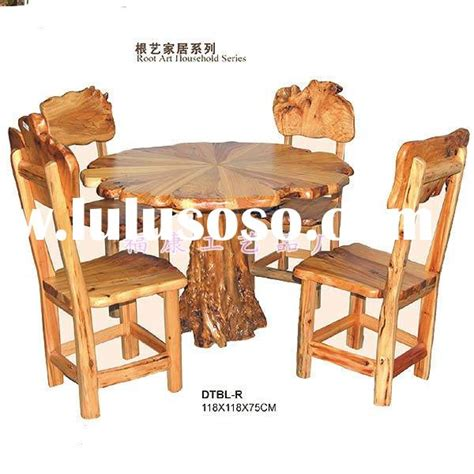 New Design Beautiful Furniture Wood Table Leg Extenders