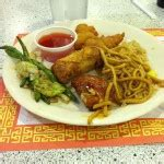 mark pi s feast of china buffet west consumer square in